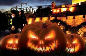 halloween_decorativa_20121
