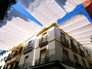 awnings-over-calle-sierpes-street-sevilla-andalucia-spain