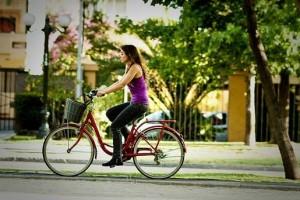 hotel-murillo-paseo-en-bicicleta